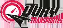 Transportes Dury
